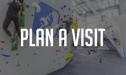 Plan a Visit