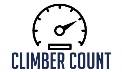 Climber Count