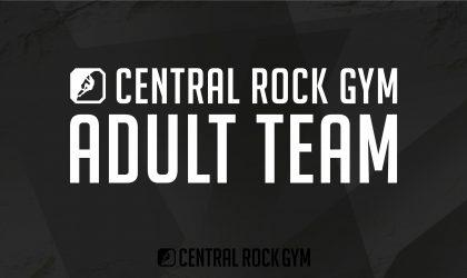 Adult Team