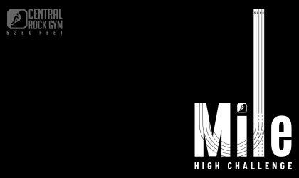 Mile-High Challenge