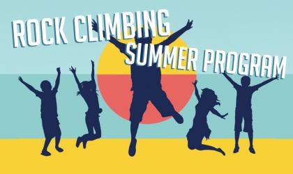 Summer Vacation Program