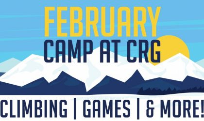 February & April Vacation Program