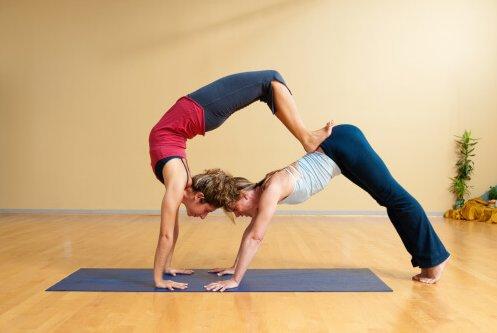 yoga worcester mass  blog dandk